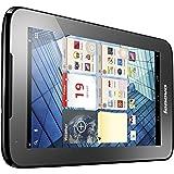 Lenovo IdeaTab A1000L 7-Inch 8 GB Tablet