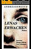 LENAS ERWACHEN (German Edition)