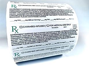 Medical Labels Shop Amazon Com