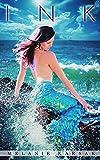 Ink: A Mermaid Romance