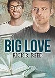 Big Love (Français)