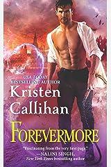 Forevermore (Darkest London Book 7)