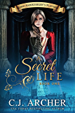 A Secret Life (Lord Hawkesbury's Players Book 1)
