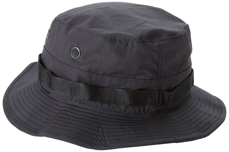 Propper Hut 100 aus 100 Hut % Baumwolle acba4b
