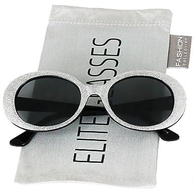 Купить очки гуглес к бпла spark держатель планшета samsung (самсунг) спарк недорогой