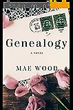 Genealogy: a novel (English Edition)
