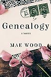 Genealogy: a novel