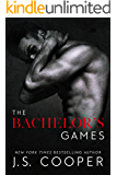 The Bachelor's Games