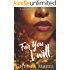 For You I Will (Chaos of Love Book 1)