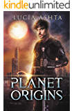 Planet Origins