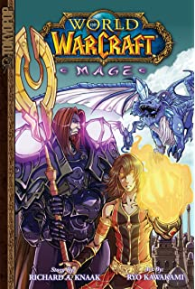 Warcraft The Sunwell Trilogy Pdf