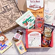 Cajun Crate Subscription Box