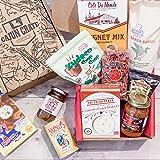 Cajun Crate Subscription Box
