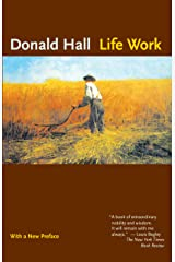 Life Work Kindle Edition
