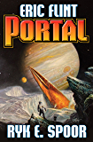 Portal (Boundary Series Book 3)