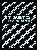 Tiesto - Tiesto in Concert 2004 [2 DVDs]