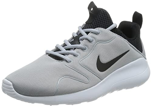 Amazon it Mainapps Scarpe Uomo E 2 Running Nike 0 Kaishi cx8p0wqfv