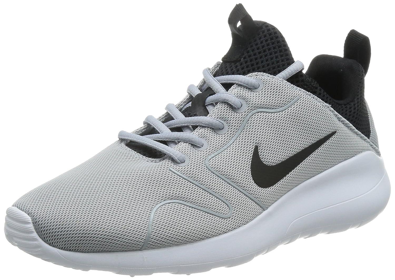 Nike Kaishi 2.0, Scarpe Sportive da Uomo