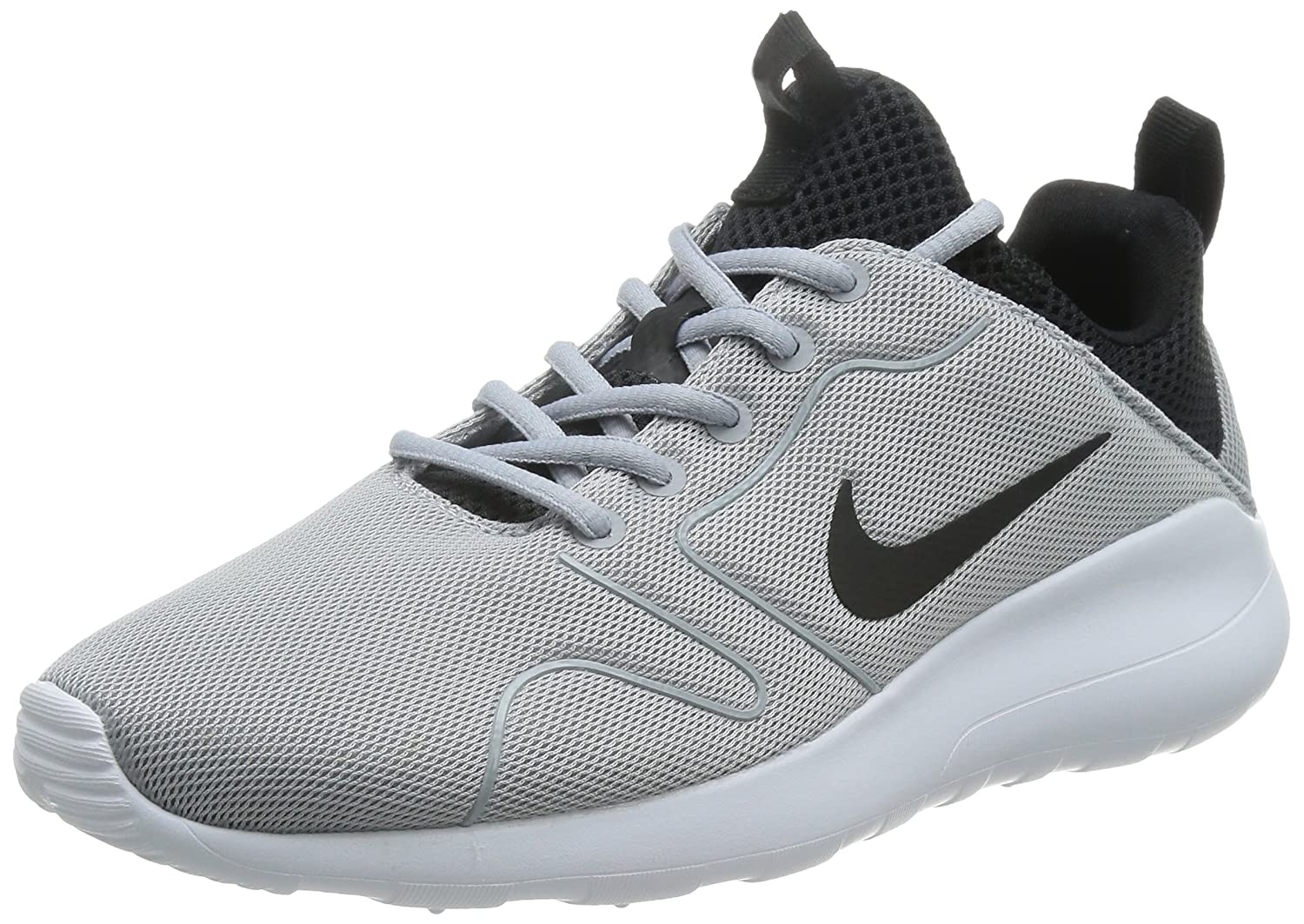 833411-001 - chaussures nike kaishi | 2.0 | | hommes hommes | | kaishi chaussures chaussures ed2a63