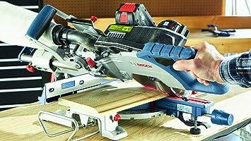 Bosch B07Z5PXRZ8 featured image 3