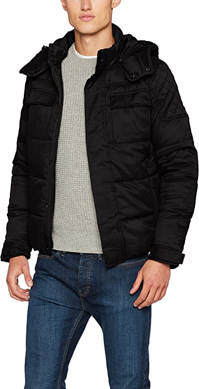 Only & Sons Onseivind Jacket Chaqueta para Hombre