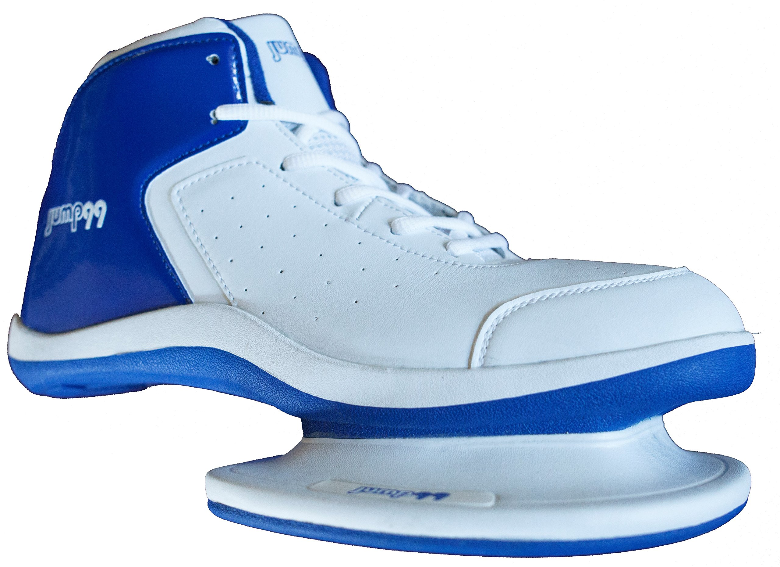 Jump99 Strength Plyometric Shoes (6.5) by Jump99 (Image #1)