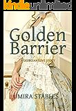 Golden Barrier