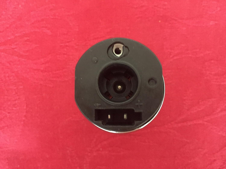 Bomba de gasolina para Yamaha XVS 1300 Midnight Star inyecci/ón