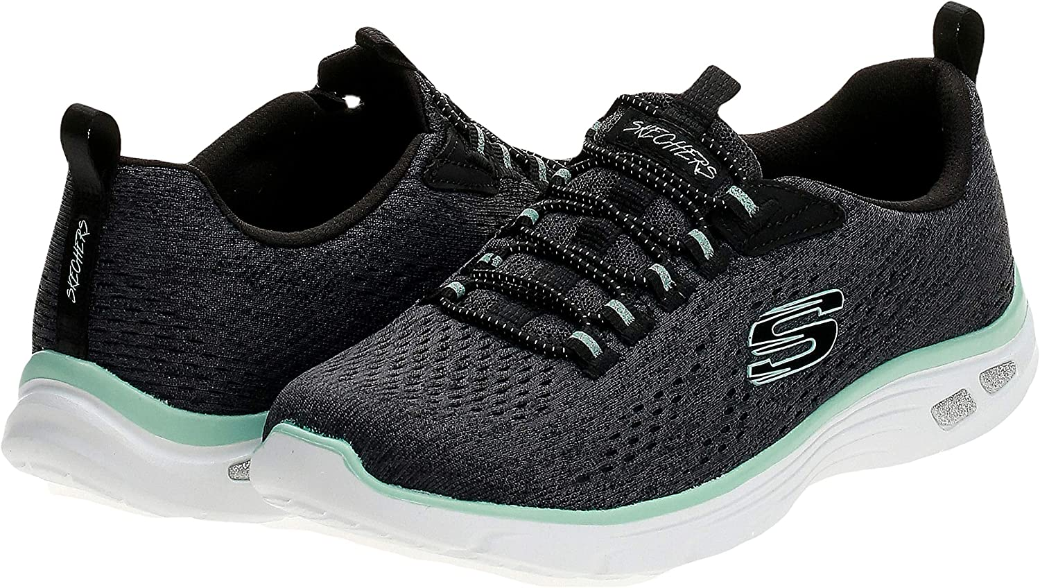 Empire D'lux-Lively Wind Sneaker