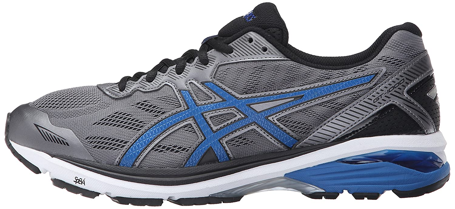 Asics Mens Pattini Correnti Gt 1000 4enTU