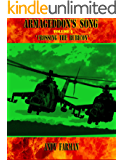 'Crossing the Rubicon' (Armageddon's Song Book 5)