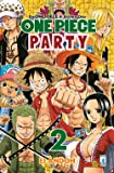 One piece party: 2