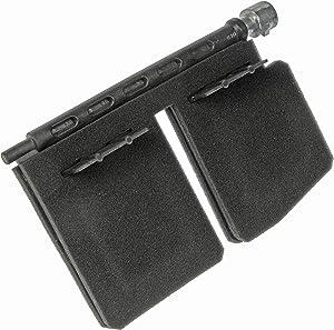 Dorman 902-323 HVAC Blend Door Repair Kit for Select Dodge Models
