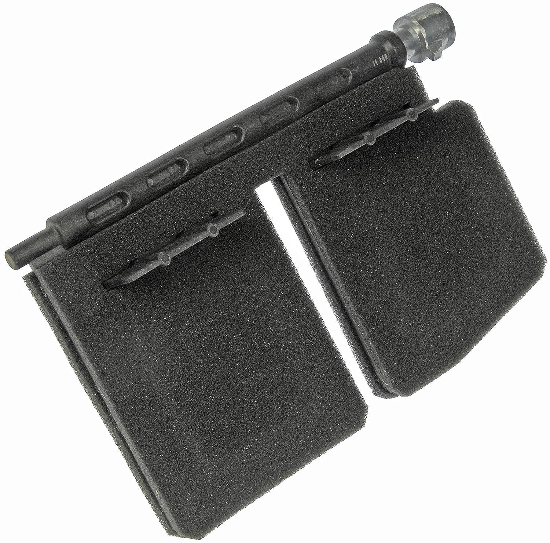 Dorman 902-323 Blend Door Repair Kit