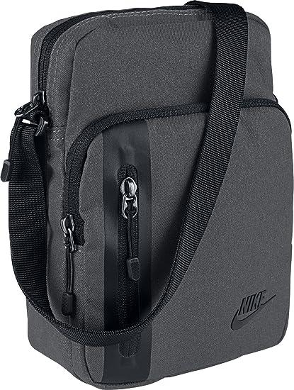 Nike Core Small Items 3.0 - Riñonera para Hombre, Talla única