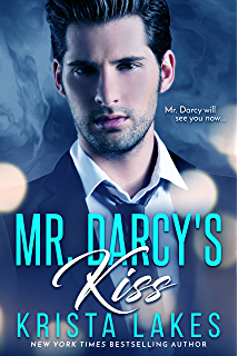 Fitzwilliam darcy rock star kindle edition by heather rigaud mr darcys kiss a contemporary pride and prejudice romance fandeluxe Image collections