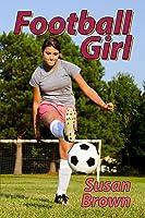 Football Girl (English
