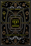 Turning Text into Gold: Taxonomies and Textual Analytics (English Edition)