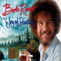 Bob Ross - The Joy of Painting