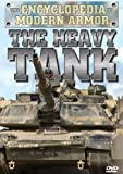Heavy Tank, The