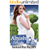 His Amish Baby: Amish Love (Amish Christian Romance Book 4)