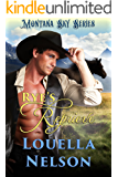 Rye's Reprieve: Montana Sky Series (Harper Ranch Book 1)