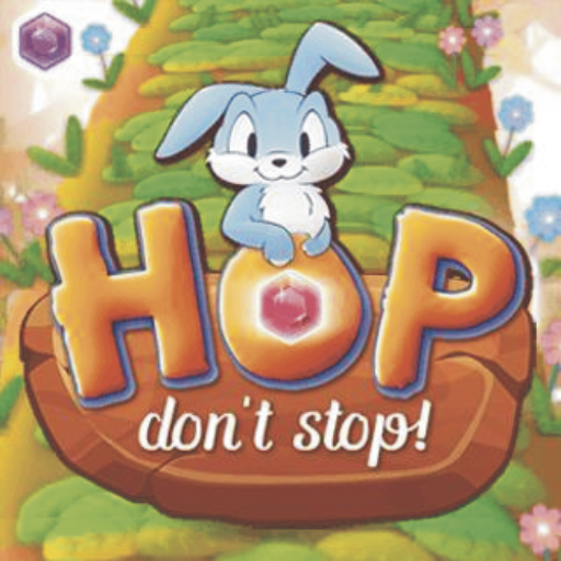 hop-dont-stop