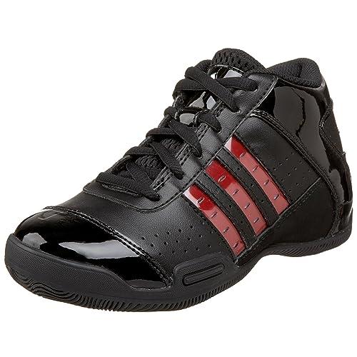 Amazon.com: adidas Little Kids - Zapatillas de baloncesto ...