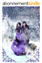 Forever Violet (Tangled Realms Book 1) (English Edition)