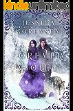 Forever Violet (Tangled Realms Book 1)