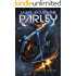 Parley (Privateer Tales Book 3)