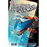 Spider-Man: New York Stories (Amazing Spider-Man (1999-2013))