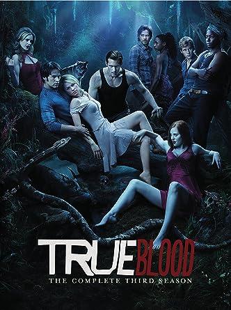 مشاهدة مسلسل True Blood الموسم الثالث مترجم مشاهدة اون لاين و تحميل  91qLl%2BnZL7L._SY445_
