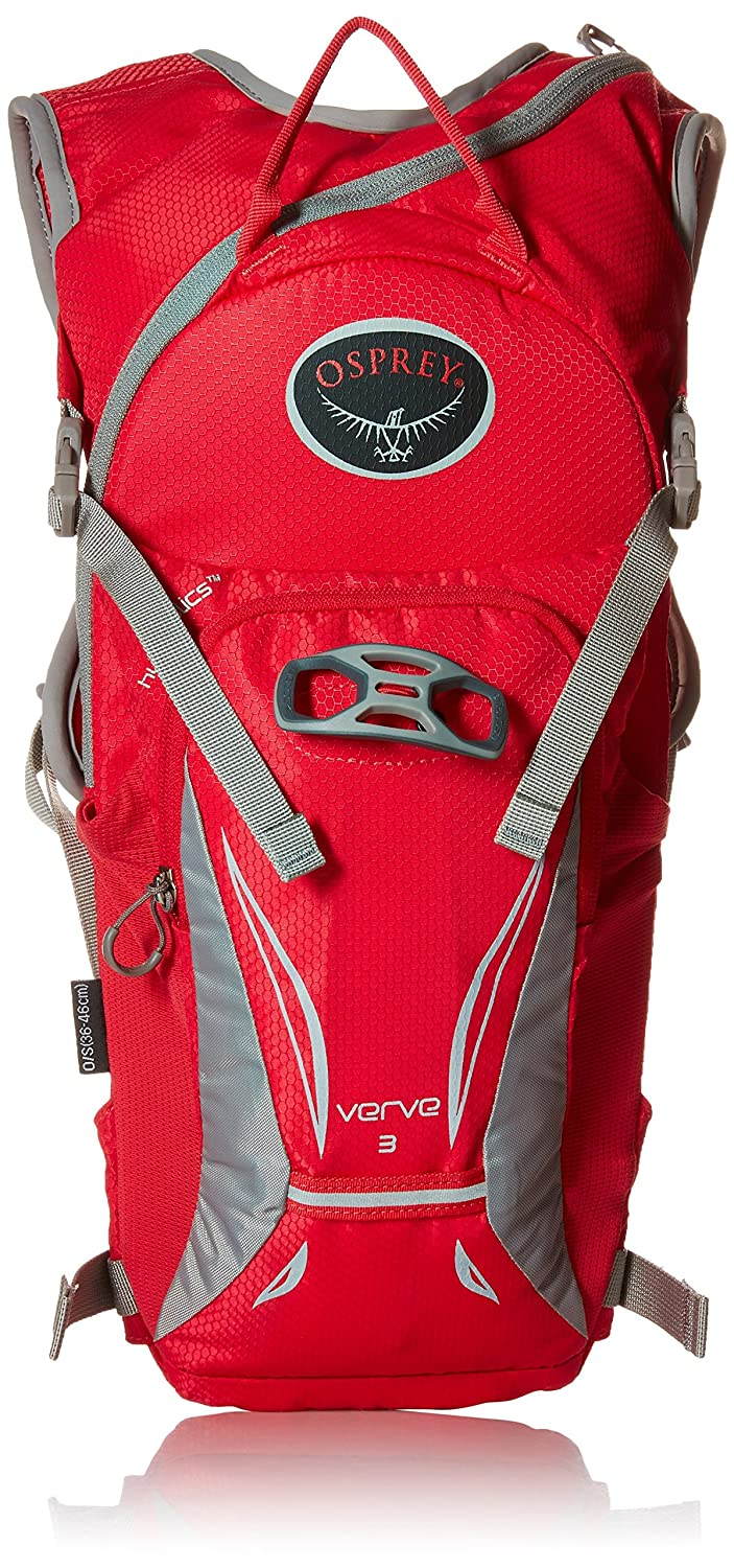 Osprey Packs Women s Verve 3 Hydration Pack